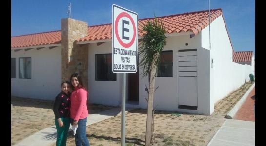 Casa en Alquiler CONDOMINIO LA FONTANA Km 9 Foto 1
