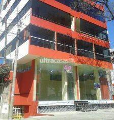 Departamento en Alquiler en Cochabamba Muyurina Calle chuquisaca 628
