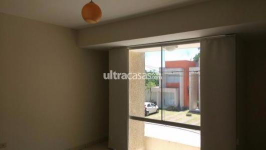 Casa en Venta HERMOSA CASA DE DOS PLANTAS EN CONDOMINIO!! Foto 4