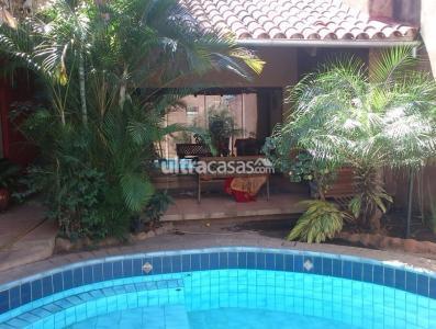 Casa en Venta Calle Mariano Zambrana # 700. Paralela a Avenida Busch. entre 3er y 4to anillo  Foto 12