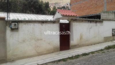 Casa en Venta en La Paz Centro PLAN AUTOPISTA