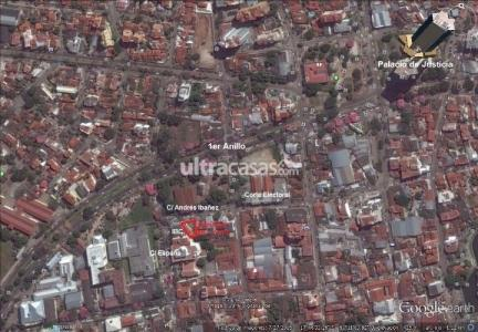 Casa en Venta Calle Andres Ibañes casi esquina España Foto 6