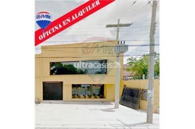 Local comercial en Alquiler en Santa Cruz de la Sierra 3er Anillo Este