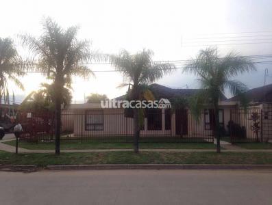 Casa en Venta Radial 27 entre 4º y 5º anillo Calle 1, detrás de Colegio Santa Ana. Foto 2