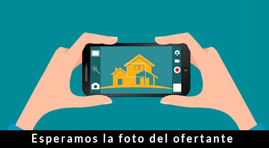 Casa en Alquiler Sobre 3er Anillo Intern Foto 1