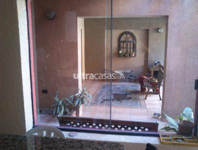 Casa en Venta Calle Mariano Zambrana # 700. Paralela a Avenida Busch. entre 3er y 4to anillo  Foto 10