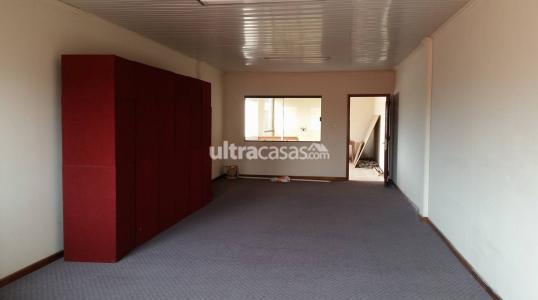 Casa en Venta Calle celso castedo  Foto 6