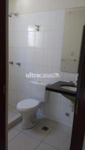 Casa en Venta HERMOSA CASA DE DOS PLANTAS EN CONDOMINIO!! Foto 2