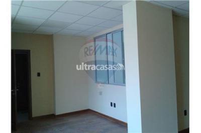 Local comercial en Venta en La Paz Centro Landaeta