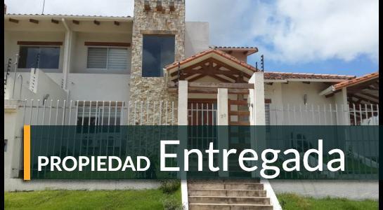 Casa en Alquiler Condominio Villa Bonita- URUBO Foto 1