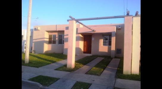 Casa en Alquiler CONDOMINIO SEVILLA LAS TERRAZAS II Foto 1