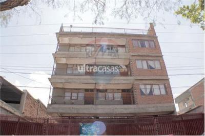 Casa en Venta en Cochabamba Villa Busch Calle Ponsnanki