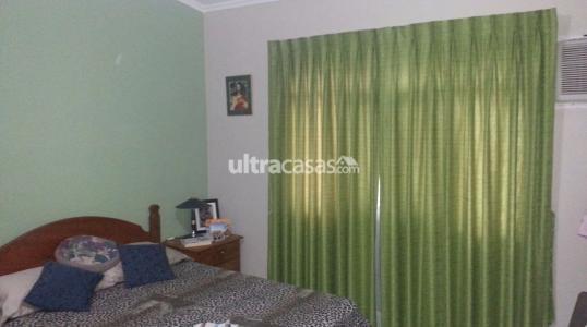 Casa en Venta Avenida Radial 26 4to y 5to anillo Foto 4
