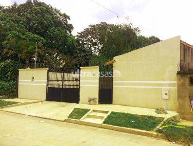 Casa en Venta Avenida Radial 26 4to y 5to anillo Foto 8