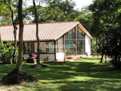 Casa en Venta en Santa Cruz Camiri