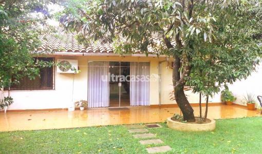 Casa en Venta Avenida Radial 26 4to y 5to anillo Foto 2