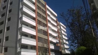Departamento en Venta en Cochabamba Noroeste