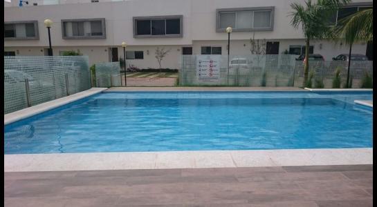 Casa en Alquiler ZONA NORTE, VENTURA MALL Foto 1