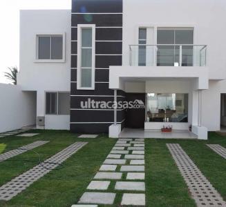 Casa en Venta Urbanización