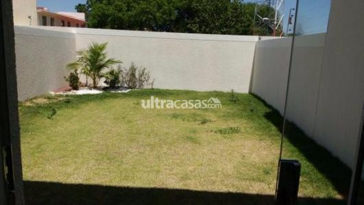 Casa en Venta HERMOSA CASA DE DOS PLANTAS EN CONDOMINIO!! Foto 6