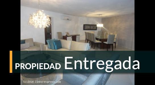 Casa en Alquiler BARRIO NORTE Foto 1