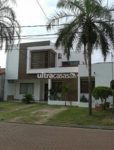 Casa en Venta Radial 26 Condominio Los Mangales  Foto 6
