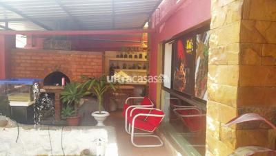 Casa en Alquiler en Cochabamba Cala Cala