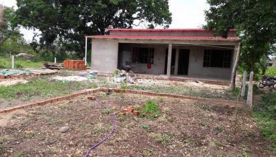 Casa en Venta en Santa Cruz Villa Yapacani