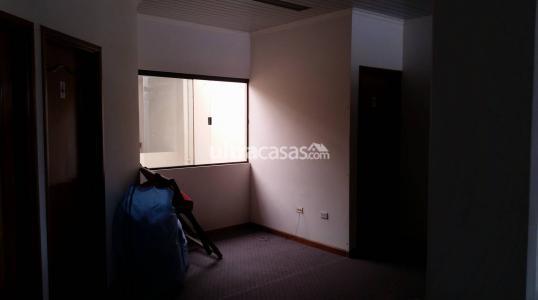 Casa en Venta Calle celso castedo  Foto 10