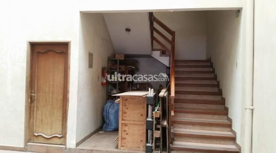 Casa en Venta Calle celso castedo  Foto 4