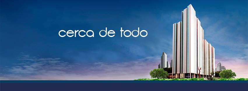 Condominio ATLANTIS Foto 1