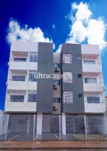 Departamento en Anticretico Santos Dumont, calles Juan Knez y Jorge Flores Arias 3er y 4° anillo Foto 8