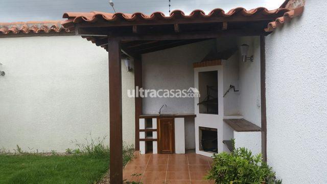 Condominio sevilla de las terrazas dos for Alquiler de casas en la juliana sevilla