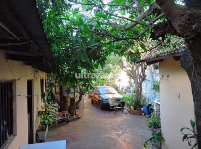 Casa en Venta CALLE RIBERALTA NETRE C/YACUMA Y C/ MAMORE Foto 6