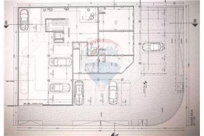 Casa en Alquiler en Santa Cruz 2do Anillo Oeste