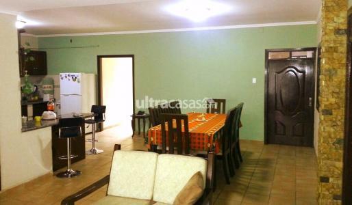 Casa en Venta Avenida Radial 26 4to y 5to anillo Foto 6