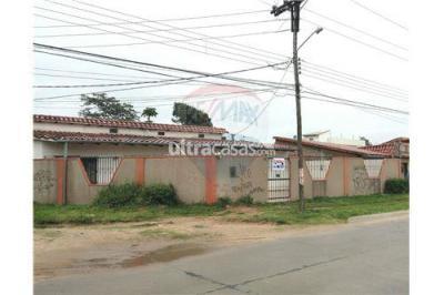 Casa en Venta en Santa Cruz Parque Industrial Latinoamericano