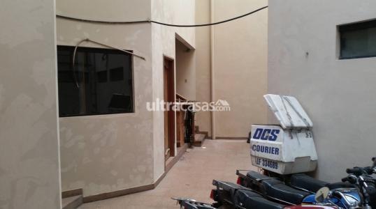 Casa en Venta Calle celso castedo  Foto 32