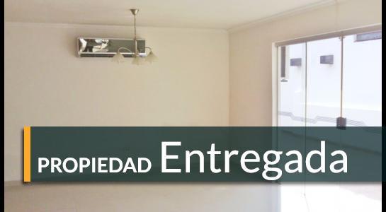 Casa en Alquiler CASA EN ALQUILER PARA OFICINA O VIVIENDA ENTRE 2DO. Y 3ER. ANILLO PROXIMO AV. PARAGUA Foto 1