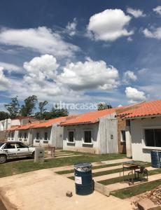 Casa en Venta CASA EN VENTA ZONA NORTE A ESTRENAR Foto 2