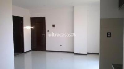Departamento en Venta en Cochabamba Alalay