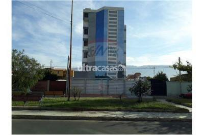 Departamento en Alquiler en Cochabamba La Chimba Calle Acre