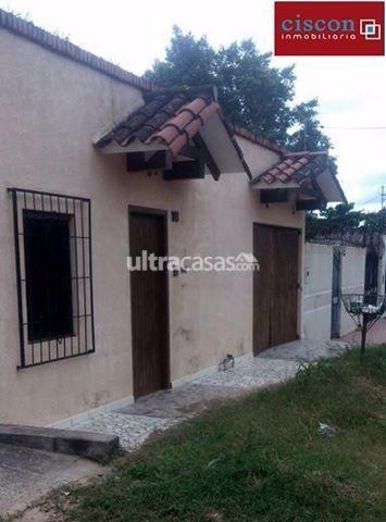 Casa en Venta en Santa Cruz de la Sierra 4to Anillo Oeste Radial 27, e/ 4to y 5to anillo.