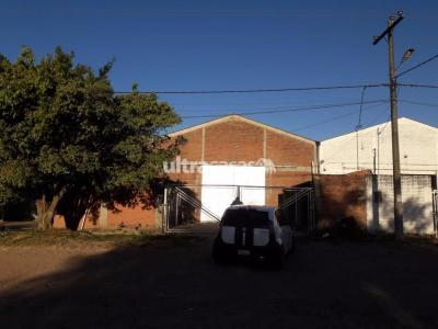 Galpón en Alquiler en Santa Cruz de la Sierra 7mo Anillo Norte AVENIDA BENI ENTRE 6º Y 7º ANILLO