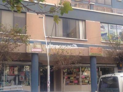 Local comercial en Venta en La Paz Miraflores Av.saavedra zona stadium