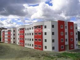 Departamento en Venta en La Paz Mallasa Jupapina