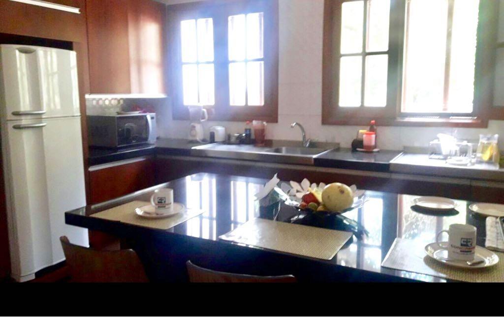 Casa en Venta CENTRO DE LA CIUDAD CASCO VIEJO CALLE SAVEDRA A POCAS CUADRAS DE LA PLAZA PRINCIPAL Foto 12