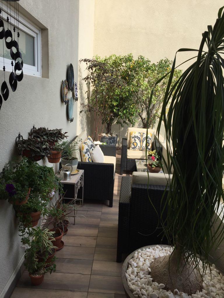 Departamento en Venta EN BARRIO LAS PALMAS Hermoso Depto de lujo de 2 Suites* Foto 7