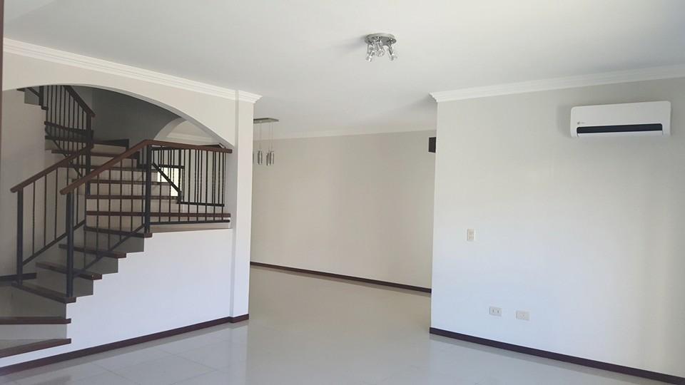 Casa en Venta Condominio Babaria Foto 5