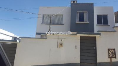 Casa en Venta en La Paz Irpavi URBANIZQACION FLOR DE IRPAVI